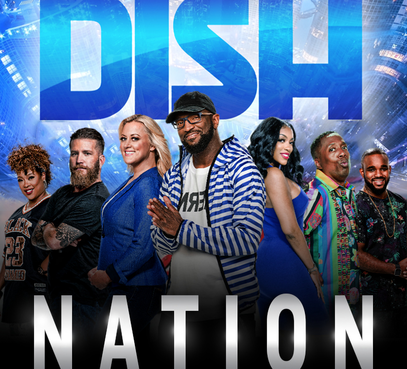 DishNation_edited