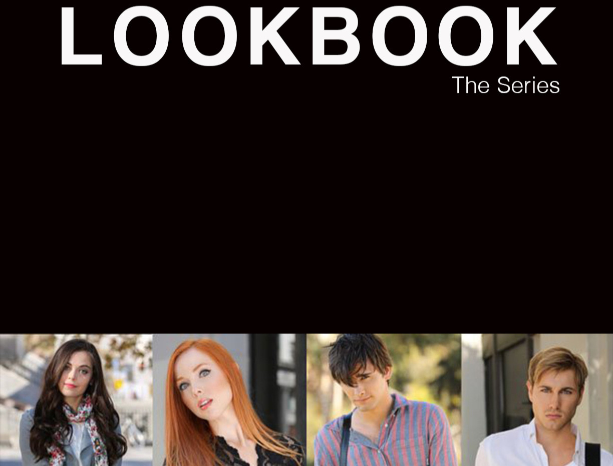 The Lookbook_edited_edited