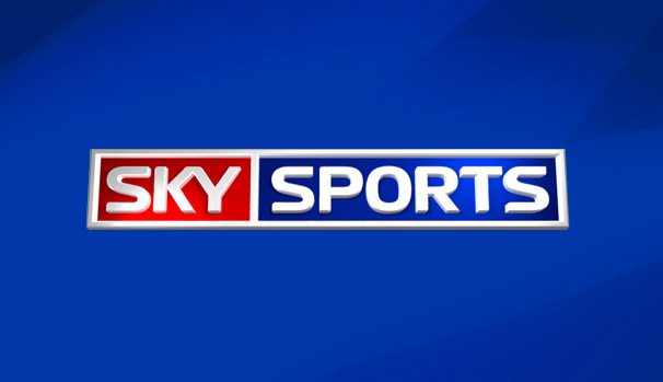 skysports.php