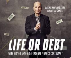 Life-or-Debt_edited
