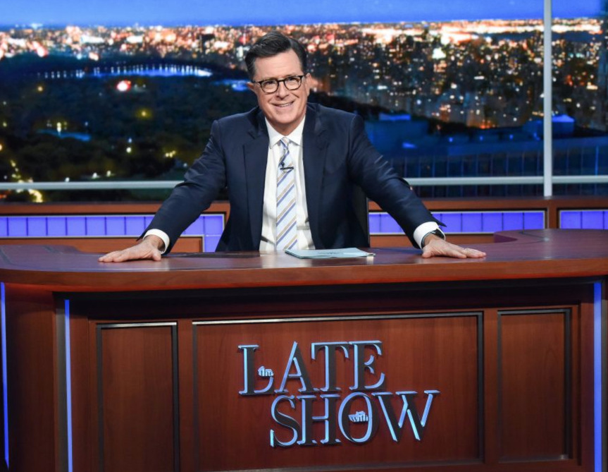 The Late Show_edited
