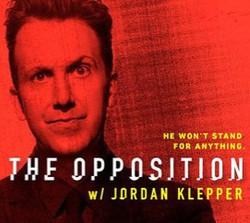 The opposition with Jordan Klepper_edite