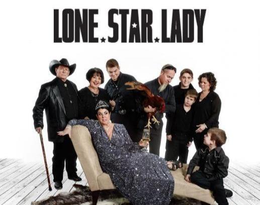 Lone Start Lady_edited