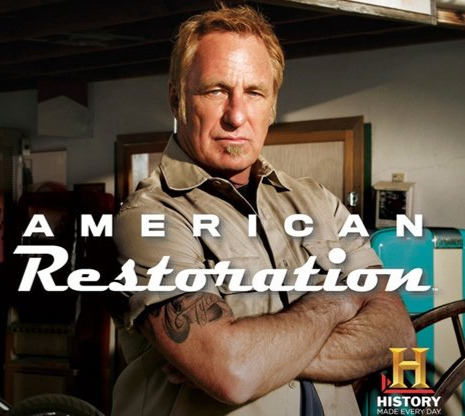 american-restoration_edited