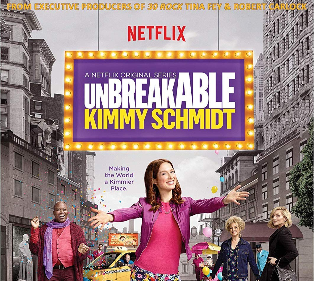 Unbreakable Kimmy Schmidt_edited