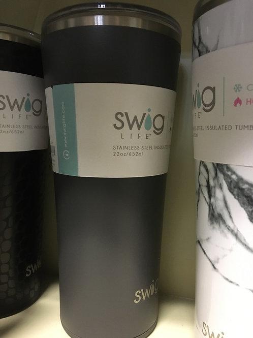 Swig Tumbler