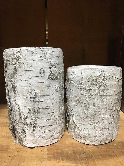 Medium/Large Candle Holder