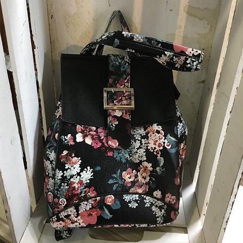 Backpack K.Caroll