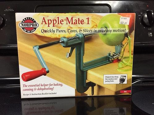 Apple Mate 1