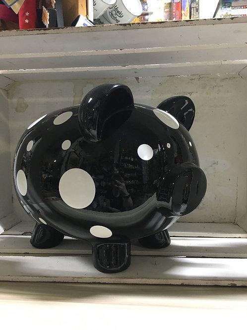 Large Piggy Bank