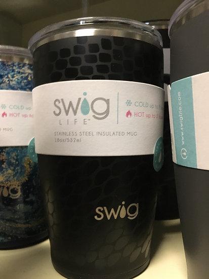 Swig Coffee Cup