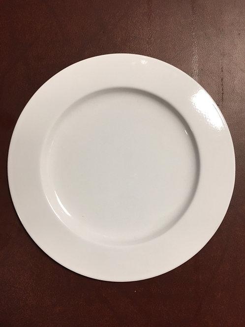 """9.75"""" Metal Plate"""
