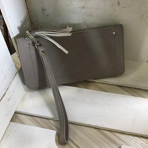 K. Carroll wallet