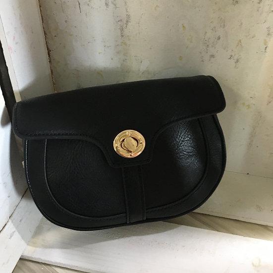 K. Carroll Bag