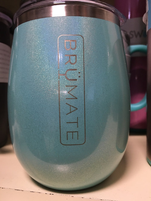 Brumate Stemless Wine Glass