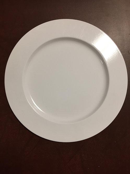 """12"""" Metal Plate"""