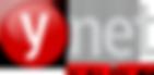 CENTRAL_1024_ynet_logo.png
