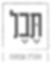 Tevel_logo_png-01.png