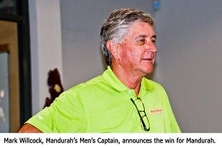 28 Warwick Mandurah Trophy 2021.jpg