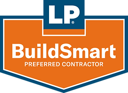 LP-BuildSmart-Logo-Transparent.png