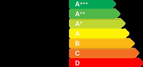 Energy-Efficient_Home_Design_-_coibentaz