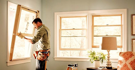 is-window-replacement-installation-photos1-780x405_edited.jpg