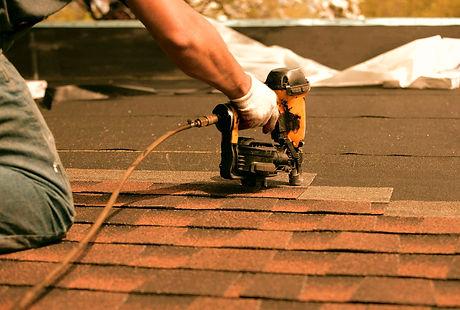 Roofing_edited_edited.jpg