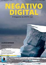 IMG-Negativo-Digital-N0.jpg