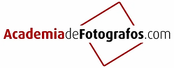Academia de fotografos com.webp