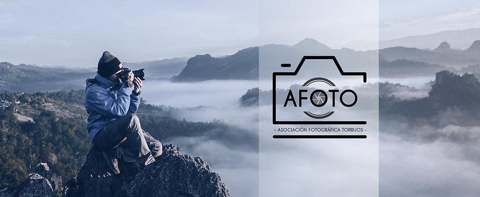 FRONT2-AFOTO.jpg