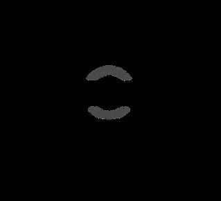 Logo_AFOTO-video-png.png