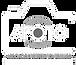 AFOTO-logo-negro-png.png
