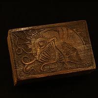 Dagon's box