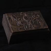 """The box """"Shub-Niggurath"""""""
