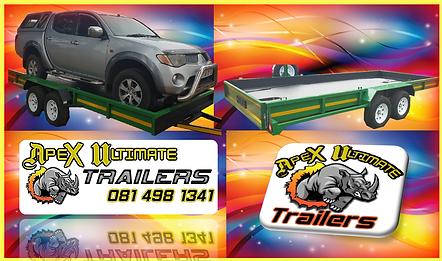 car trailer advert 1.png
