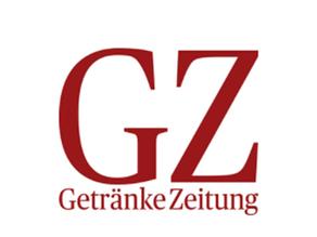 Getränkezeitung: Werden Getränke in Zukunft teurer?