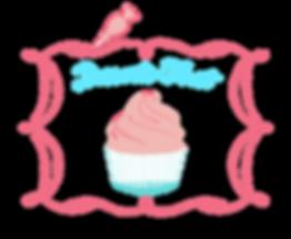 DF_logo-01.png