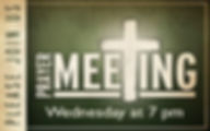 prayerMeeting-1.jpg