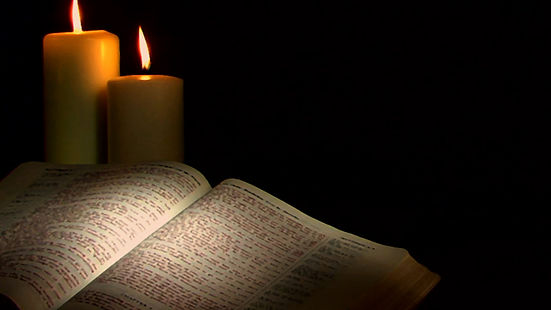 two-candles-bible-still.jpg