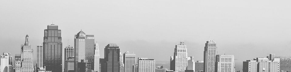 black-and-white-city-houses-skyline-2255