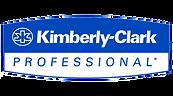 kimberly-clark-professional-vector-logo_