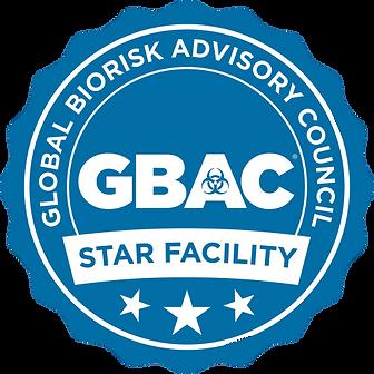 GBACStarLogo-removebg-preview (1).png