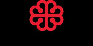 Ville_de_Montreal-logo-5EF06B8FB7-seeklo