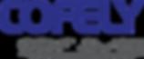 cofely-logo-E8B458BB56-seeklogo.com.png
