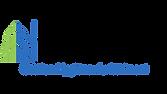 Logo ValkarTech