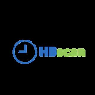 HBscan