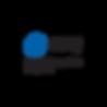 2017_Logo_CSQ.png
