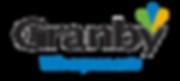 logo_ville_rayonnante.png