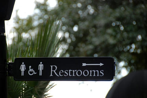 Intelligent public washrooms: A promising solution for the future