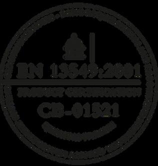 norme européenne EN13549